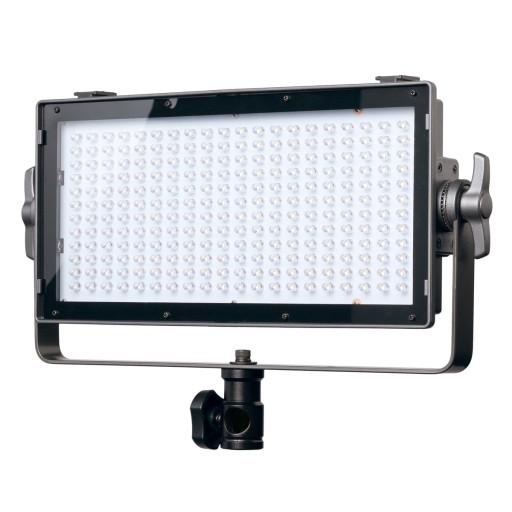 VIBESTA Capra20 Daylight 3-light kit