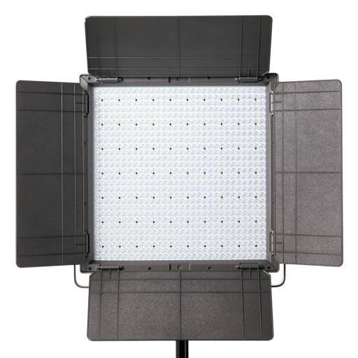 VIBESTA Capra75 Bi-Color LED Panel Light/EU