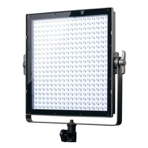 VIBESTA Capra30 Daylight 3-light kit/EU