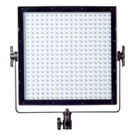 VIBESTA Capra30 Bi-Color 3-light kit/EU