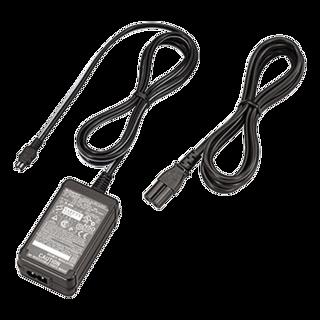 Sony AC-L200 ADAPTADOR AC P / BAT SERIE
