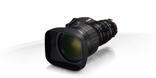 Canon KJ20x8.2B KRSD