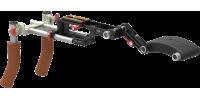 Vocas Flexible camera rig FCR-15 Basic kit