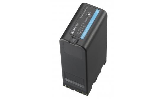 Bateria Sony BP-U90