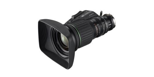 Canon KJ13x6B KRSD