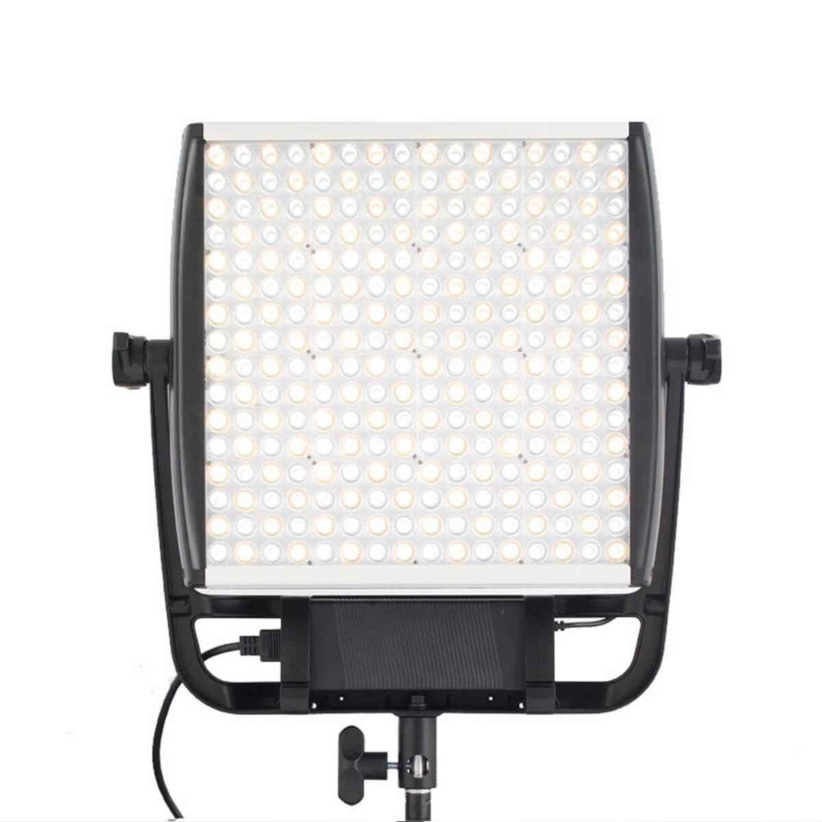 Litepanels Astra 1x1 Bi-Color - Usado
