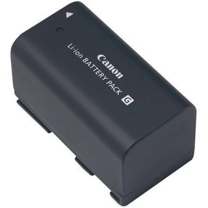 Canon Bateria BP-970G