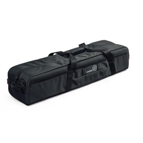 Sachtler Padded bag flowtech®75