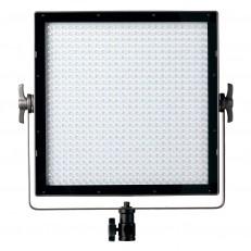 VIBESTA Verata624 Bi-Color LED Panel Light/EU