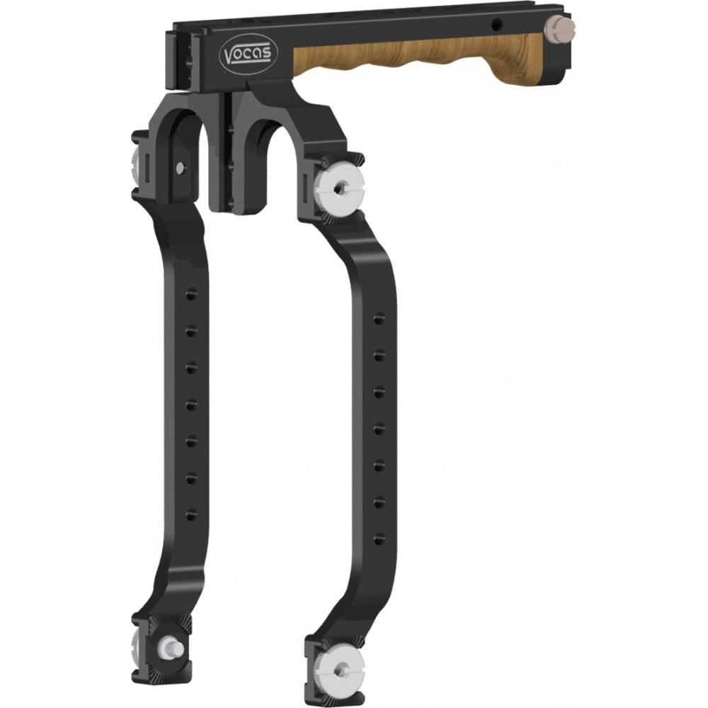 Vocas Cage Kit para USBP-15