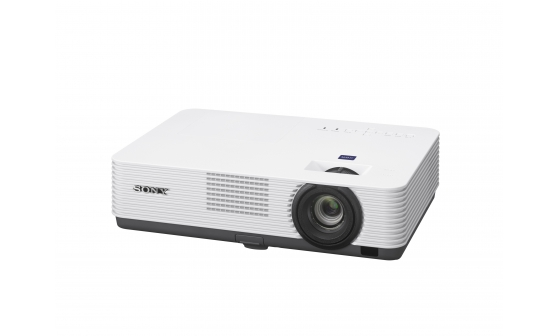 Sony Videoprojetor VPL-DX221