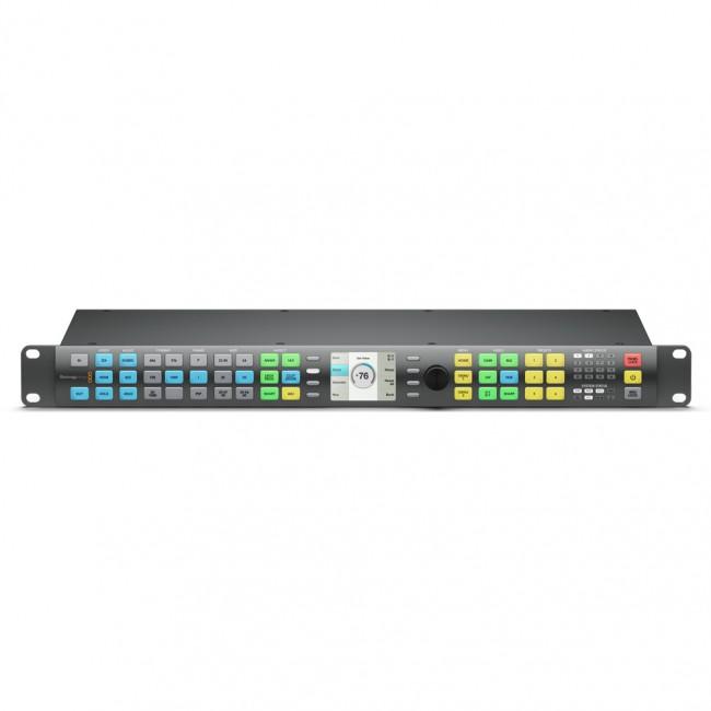 Blackmagic Teranex 2D Processor