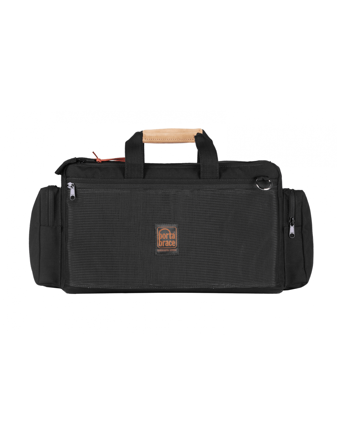 Porta Brace CAR-NX100 Saco de Transporte, para Sony HXR-NX100, Preto
