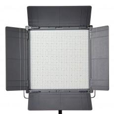 VIBESTA Verata1296 Daylight 3-light kit/EU