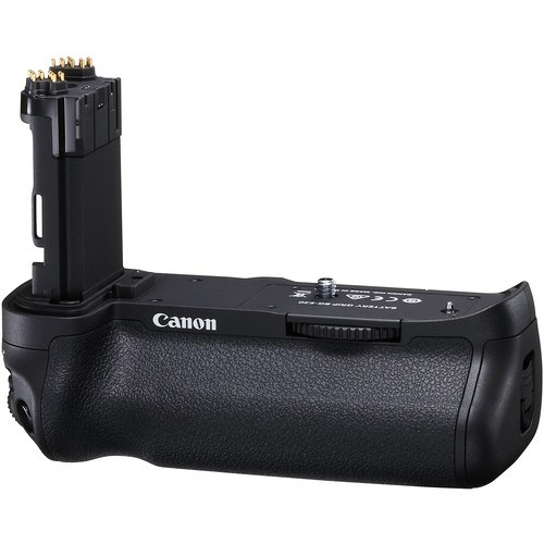 Canon Punho BG-E20