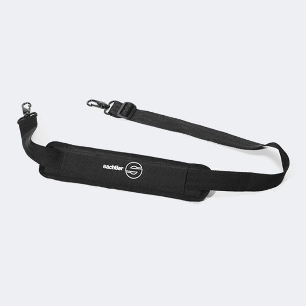 Sachtler Carrying Strap 75