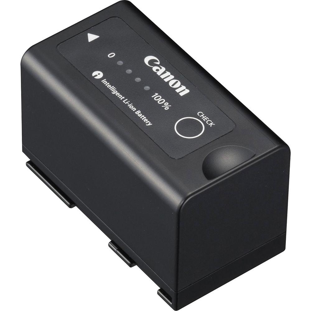 Canon Bateria BP-955