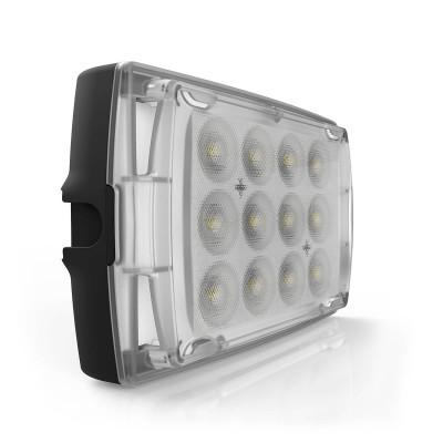 Manfrotto by Litepanels Spectra 2 On-camera LED Light - Daylight