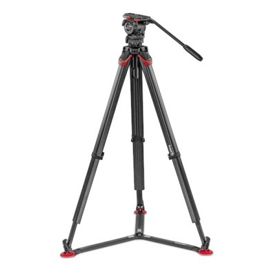 Sachtler System FSB 8 FT GS