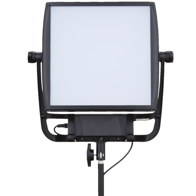 Litepanels Astra 1X1 Soft  BiColor - Usado
