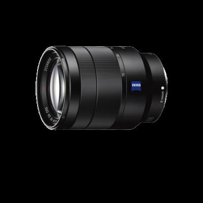 Sony Carl Zeiss Vario-Tessar T* de 24–70 mm