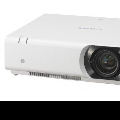 Videoprojetor Sony VPL-CH370