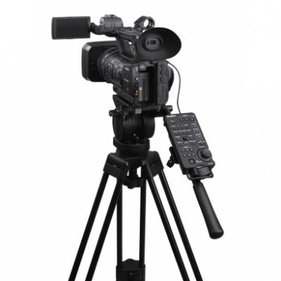 Sony Comando remoto RM-30BP