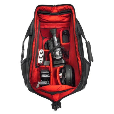 Sachtler Saco de Transporte Dr.Bag 3 - SC003
