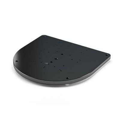 Sachtler Universal PTZ Plate