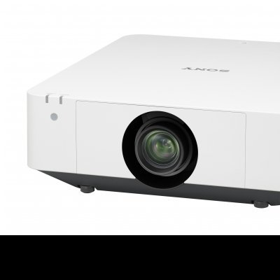 Sony Videoprojetor VPL-FH60