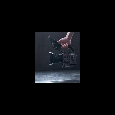 Sony PXW-FX6 - Pré-Reserva