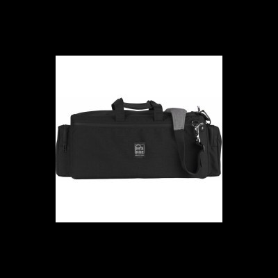 PORTA BRACE CAR-PXWZ280, LIGHTWEIGHT CAMERA BAG FOR SONY PXW-Z280
