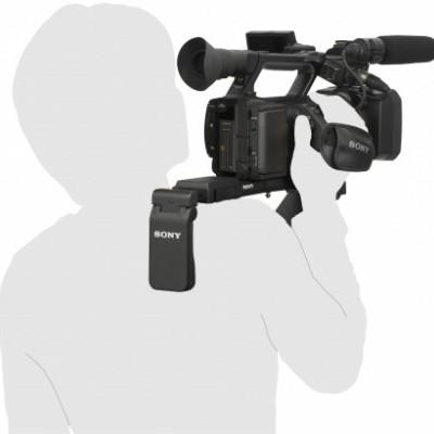 Sony Multi-function Camcorder Shoulder Support