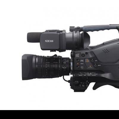Sony PXW-X320 - 1/2