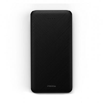 Power Bank / Bateria Universal Proda PD-P39 10000mAh