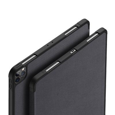 Capa Domo Pencil para iPad Pro 12.9''