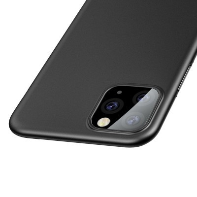 iPhone 11 Pro Max Capa Ultra Slim Wing