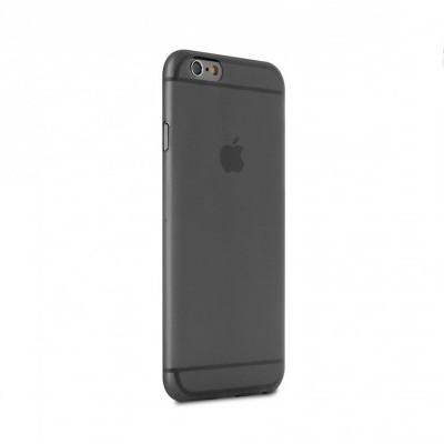 iPhone 6/6S Capa Ultra-Fina 0.3 Puro