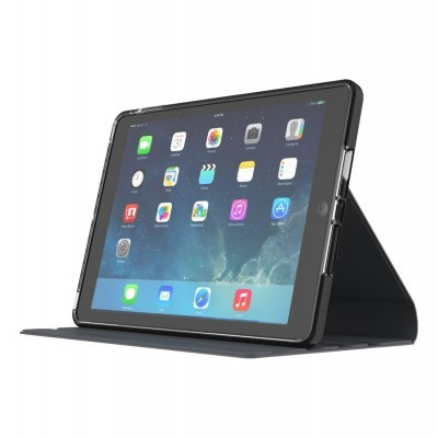 iPad Air Capa Impact Folio Tech 21