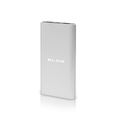 Power Bank / Bateria Universal BLOWPB18 16000mAh