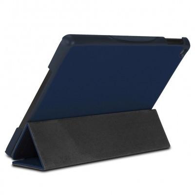 Capa Targus Triad Midnight Blue para iPad mini