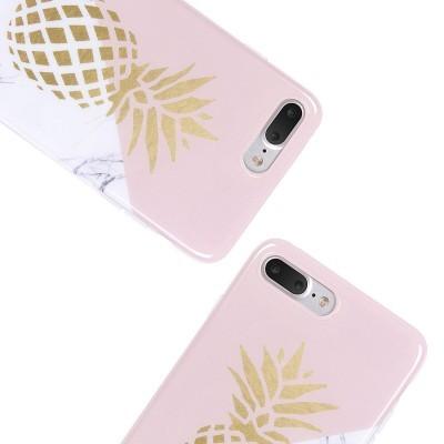 iPhone 7/8 Capa Padrão Ultra-Fina Rígida P5278