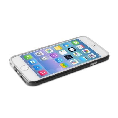 Phone 6/6S Bumper Puro + Película