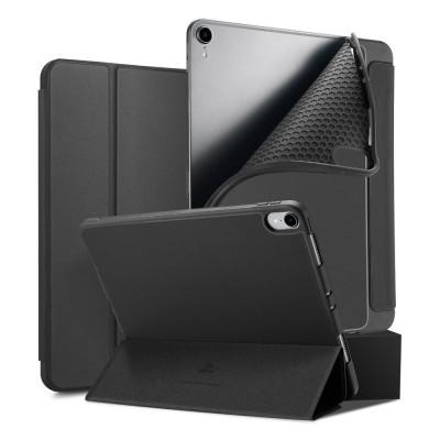 Capa Dux Ducis Osom para iPad Pro 11'' - Preto
