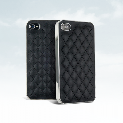 iPhone 5/5S/SE Capa Deluxe
