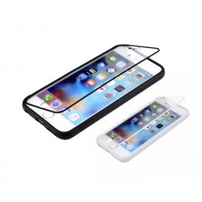 iPhone 6/6S Capa Protecção Total
