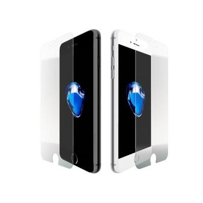 Películas de Protecção de Ecrã 100% Transparentes iPhone 7/8 Plus