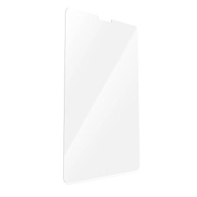 Película de Protecção de Ecrã em Vidro Temperado Wozinsky HD+ para iPad Pro 11''