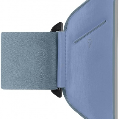 Armband Universal / Bolsa Desportiva Belkin iPhone 5/5S/5C/SE