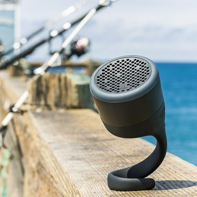 Coluna Wireless (à prova de água) BOOM Swimmer